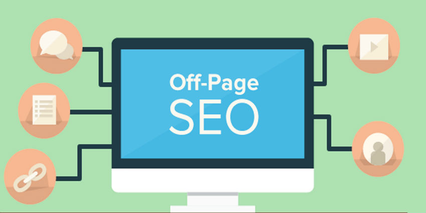 Optimizare seo Off-Page