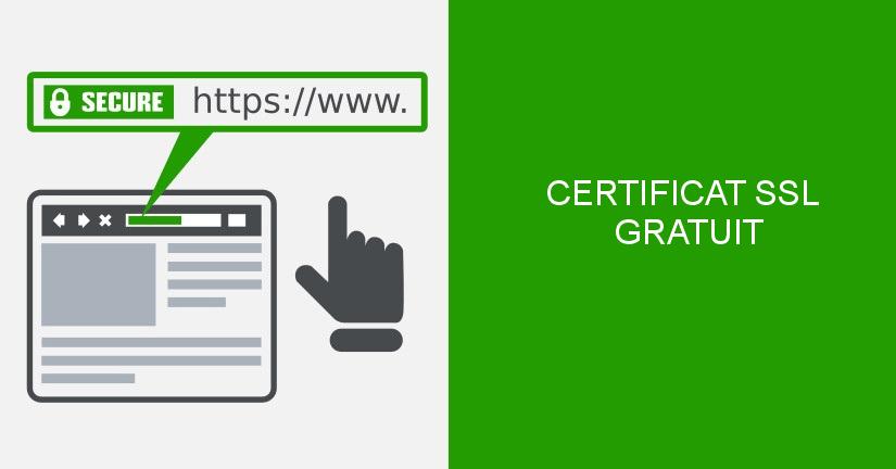 Cum poti obtine un certificat SSL gratuit