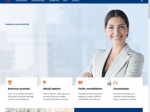 Contabilitate Timisoara » Înființări firme SRL, PFA online!