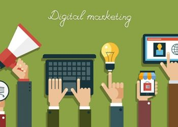 Ce inseamna Internet Marketing?