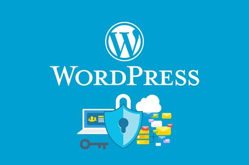 Cum sa-ti securizezi site-ul fara sa ai cunostinte de programare (WordPress)