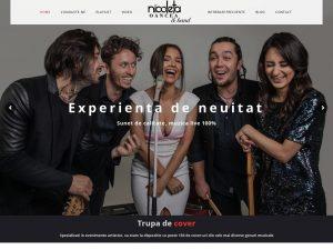 nicoletaoancea.com